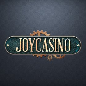 Играем в Джой Казино