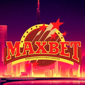 Вебмани казино: список залов и способы вывода WMZ/WMR с казино
