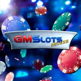 Мобильные версии казино для игры на деньги в игровые автоматы на телефоне